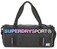 Borsa da sport Superdry  SUPER SPORT