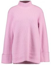 Finery London EPPING EVERYDAY Maglione pink