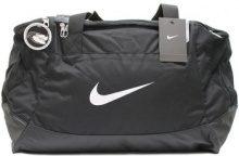 Borsa da sport Nike  Club Team Swoosh