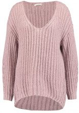 Friday's Project COCOON Maglione pink