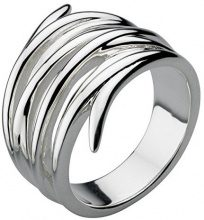 Kit Heath Donna  925  argento      FINERING