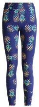 B ACTIVE by Beachlife BASIC Collant pineapples