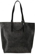 Tamaris AMBER SHOPPING BAG Shopping bag graphite
