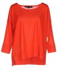 FRENCH CONNECTION  - MAGLIERIA - Pullover - su YOOX.com