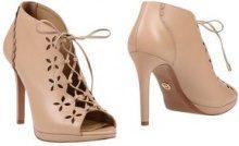 MICHAEL MICHAEL KORS  - CALZATURE - Ankle boots - su YOOX.com