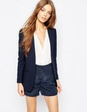 Selected - Vennie - Blazer sartoriale