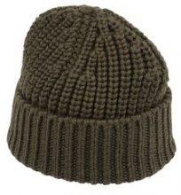 MICHAEL KORS  - ACCESSORI - Cappelli - su YOOX.com