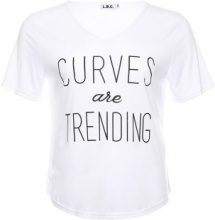 T-shirt Curves are trending