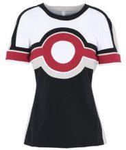 NO KA 'OI   - TOPWEAR - T-shirts - su YOOX.com