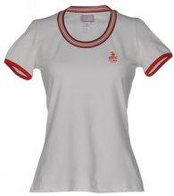 ALVIERO MARTINI 1a CLASSE EASYWEAR  - TOPWEAR - T-shirts - su YOOX.com