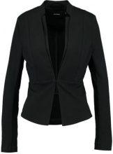 Vero Moda VMSERGE Blazer black