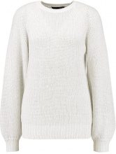 Dorothy Perkins JUMPER Maglione ivory