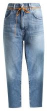 Levi's® Made & Crafted LMC BARREL Jeans baggy bay