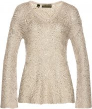 Pullover (Beige) - bpc selection