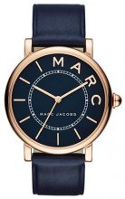 Marc Jacobs Orologio navy