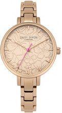 Orologio da Donna Daisy Dixon DD043RGM