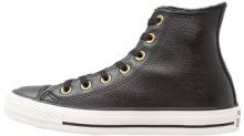 Converse CHUCK TAYLOR ALL STAR Sneakers alte black/egret
