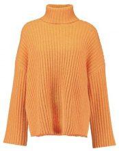 Weekday ETCH  Maglione orange