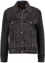 Levi's® EXBOYFRIEND Giacca di jeans berlin night