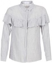 Camicia Moony Mood  HALIS