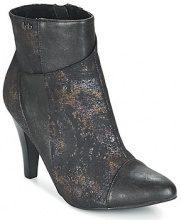 Stivaletti LPB Shoes  ADELE