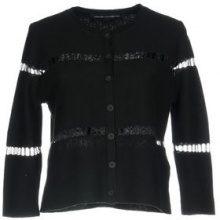 FRENCH CONNECTION  - MAGLIERIA - Cardigan - su YOOX.com