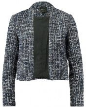 New Look Blazer dark blue