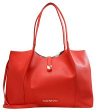 Valentino by Mario Valentino TENDER Shopping bag rosso