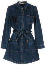 FOUDESIR  - JEANS - Capispalla jeans - su YOOX.com