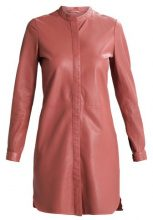 Ibana REPUBLIQUE Vestito estivo rose pink