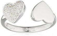 Thomas Sabo Glam & Soul, Donna, Anello, argento sterling 925