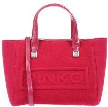 PINKO  - BORSE - Borse a mano - su YOOX.com