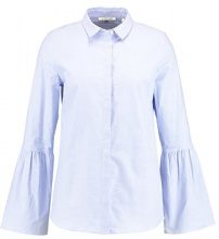 Rich & Royal Camicia cuba blue