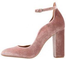 Topshop Decolleté pink