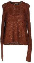 ONLY  - MAGLIERIA - Pullover - su YOOX.com