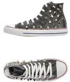 Sneakers & Tennis shoes alte