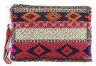 HIPPIE TIME - Pochette - multi-coloured