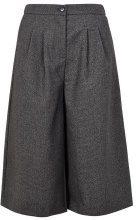 8  - PANTALONI - Pantaloni capri - su YOOX.com