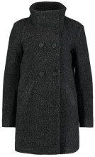 ONLY ONLALLY SOPHIA Cappotto classico dark grey
