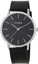 Orologio da Donna Pilgrim 701716180