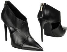 JOLIE by EDWARD SPIERS  - CALZATURE - Ankle boots - su YOOX.com