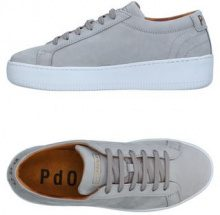 PANTOFOLA D'ORO  - CALZATURE - Sneakers & Tennis shoes basse - su YOOX.com