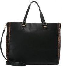 Anna Field Shopping bag gold