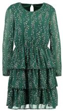 ONLY ONLDITTE LAYRED DRESS Vestito estivo posy green