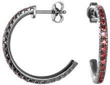 Esprit - Orecchini a perno, Argento Sterling 925, Donna