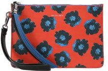PS by Paul Smith SEA ASTER Pochette red
