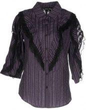 SISTER JANE  - CAMICIE - Camicie - su YOOX.com