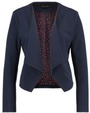 ONLY ONYCAROLINA  Blazer dark blue