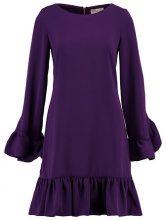 Closet Vestito estivo purple