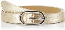 ESPRIT 037ea1s008, Cintura Donna, Oro (Gold 090), 95 cm